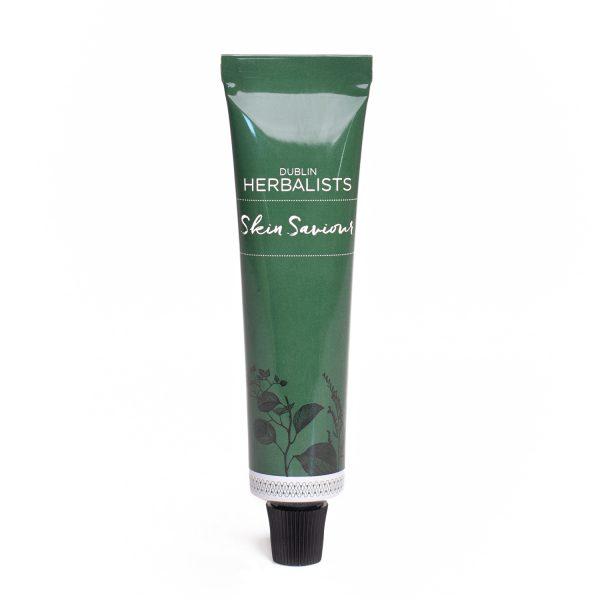 Dublin Herbalists Skin Saviour.jpg