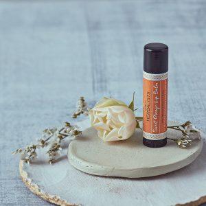 Dublin-Herbalists-Sweet-Orange-Lip-Balm