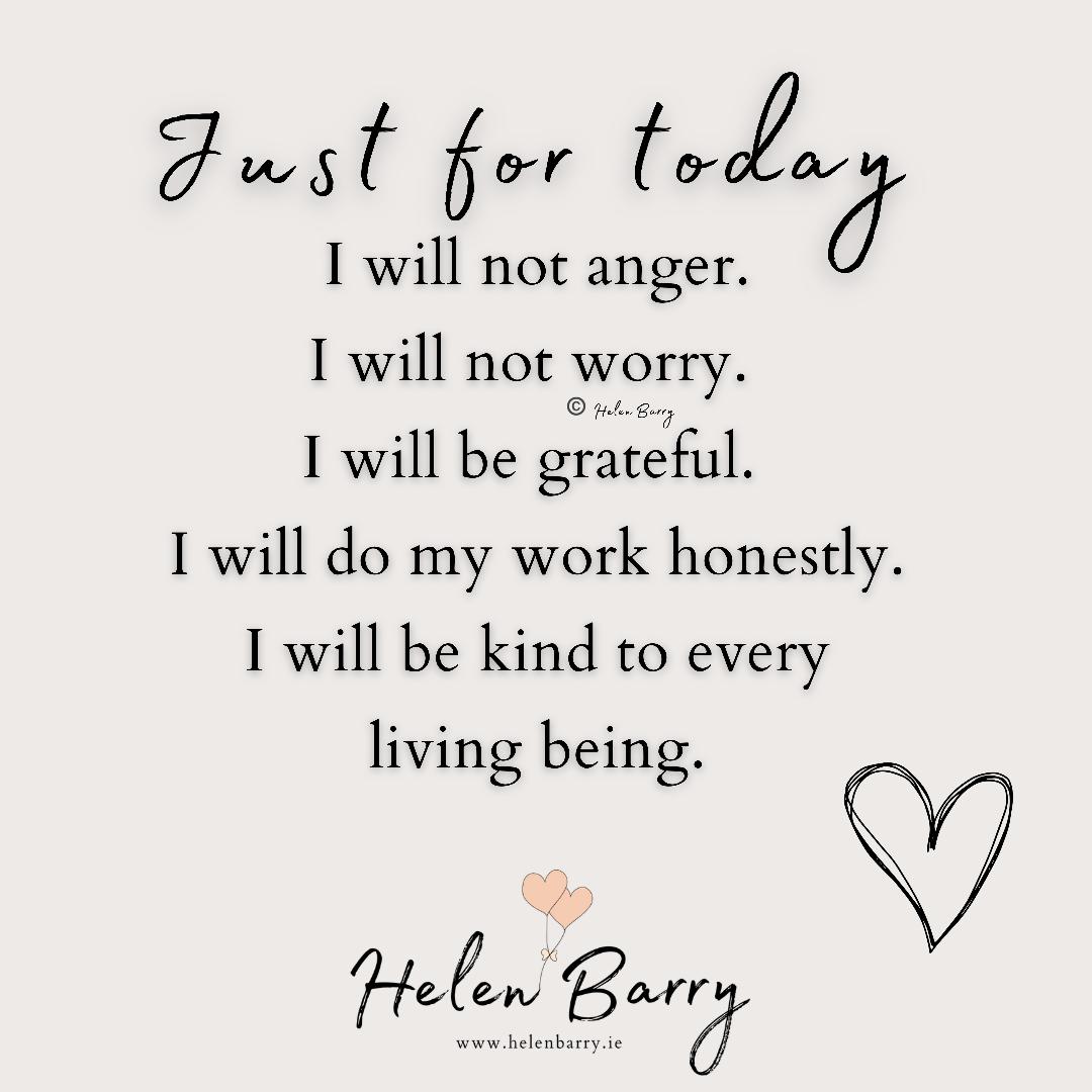 Helen Barry Meditation Reiki